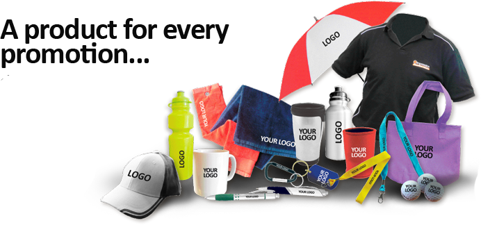 BFI Print & Promotion Solutions - Promotional Products in London