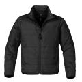 Men's Helium Thermal Jacket