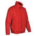 Hotlist Youth Explorer 3-in-1 System Jacket