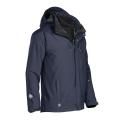 Men's Ranger 3-in-1 System Jacket
