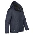 Men's Polar 3-in-1 System Jacket