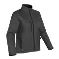 Hotlist Women's Venture Thermal Shell