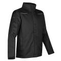Men's Titan HD Insulated Shell