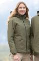 DRYFRAME ® THERMO TECH LADIES' JACKET