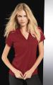 OGIO ® FRAMEWORK LADIES' POLO