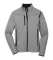 EDDIE BAUER ® WEATHER RESIST SOFT SHELL JACKET