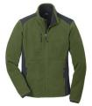 EDDIE BAUER ® SHERPA FLEECE FULL ZIP JACKET