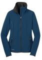 EDDIE BAUER ® VERTICAL FLEECE FULL ZIP LADIES' JACKET