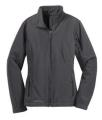 EDDIE BAUER ® SOFT SHELL LADIES' JACKET