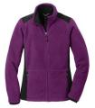 EDDIE BAUER ® SHERPA FLEECE FULL ZIP LADIES' JACKET
