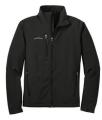 EDDIE BAUER ® SOFT SHELL JACKET