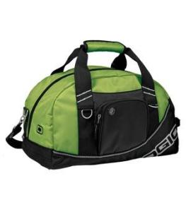 Go to OGIO ® HALF DOME DUFFEL