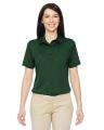 Harriton® Ladies' Cayman Performance Polo