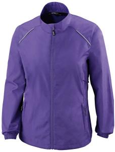 CORE365TM Ladies' Motivate Unlined Lightweight Jacket