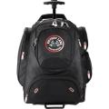 elleven™ Wheeled Security-Friendly Compu-Backpack