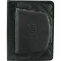 elleven™ Jr. Zippered Padfolio