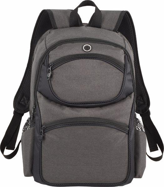 dbb50d97f0be Bolt Urban Messenger Bag