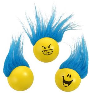 Go to Troll Stress Ball